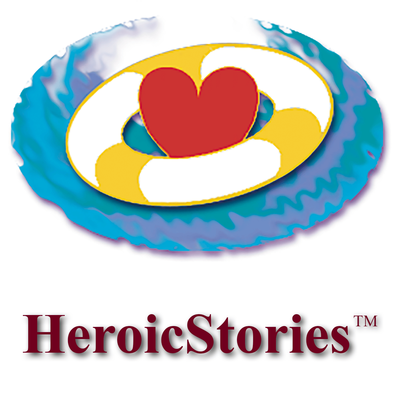 HeroicStories Podcast