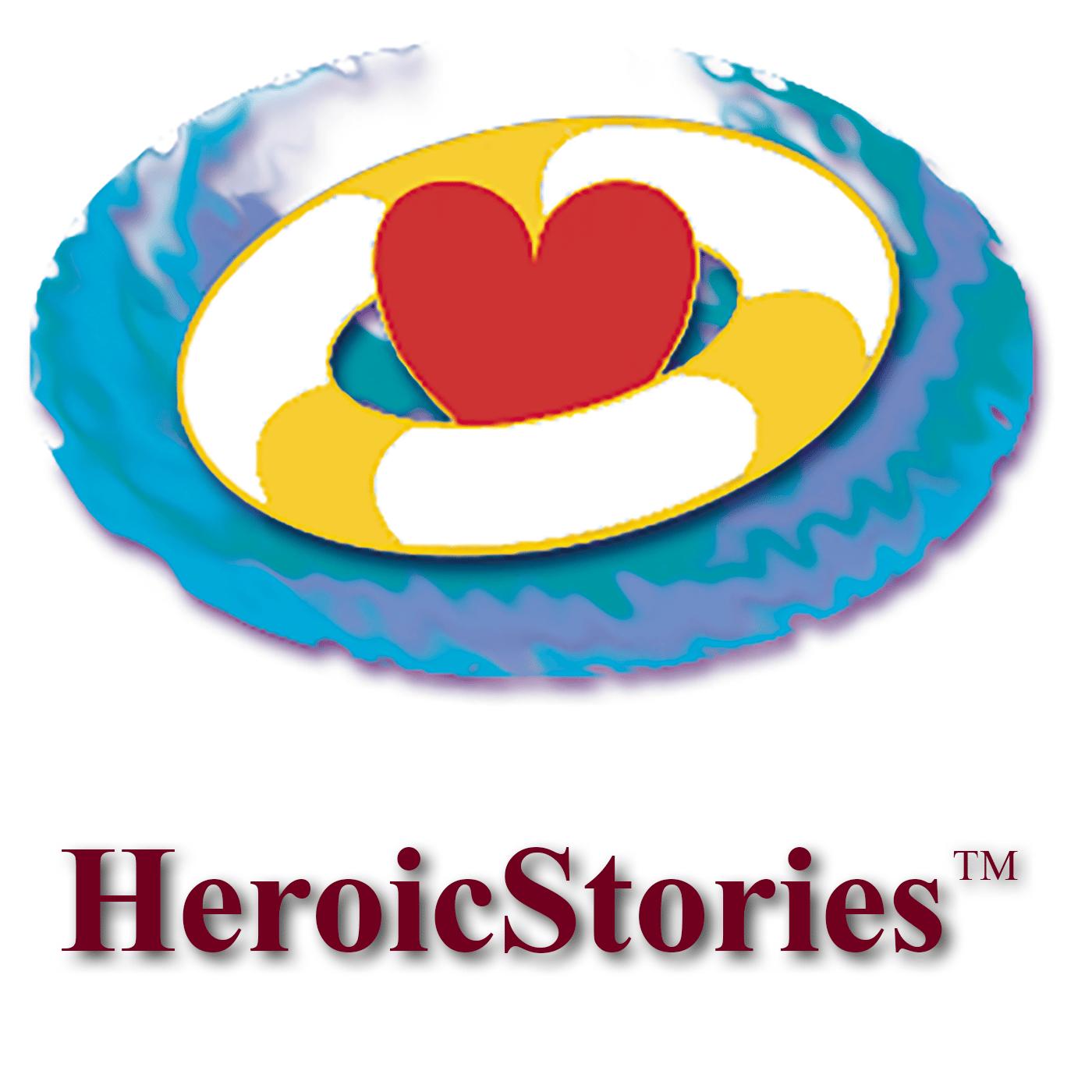 HeroicStories Podcast