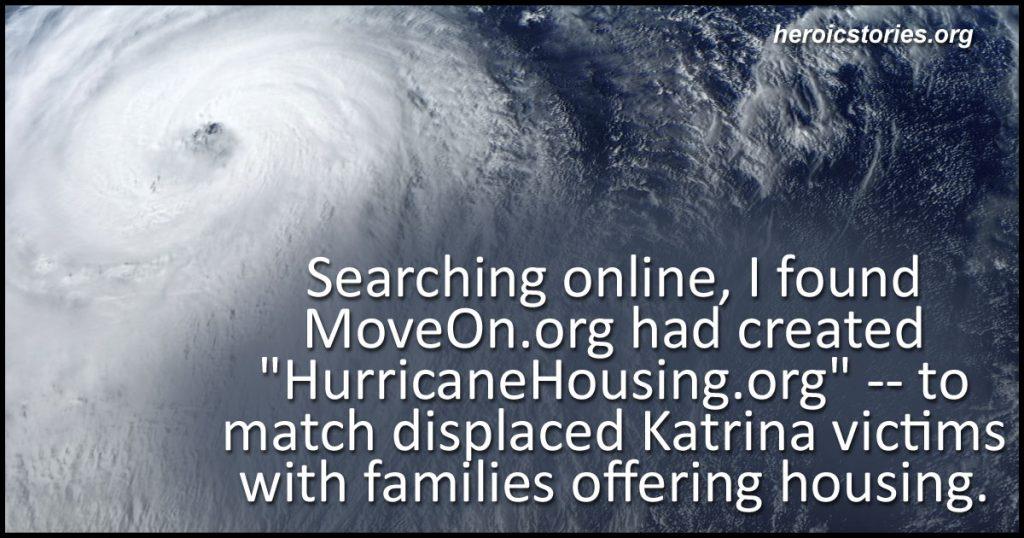 Please Let Us Help